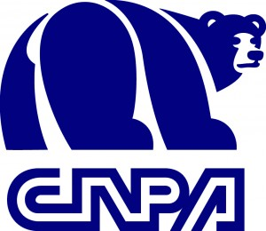CNAP logo