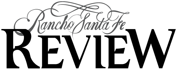 rancho santa fe review